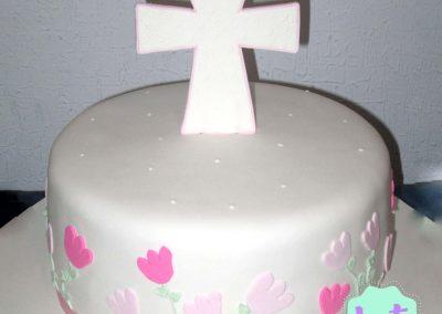 bautismo482