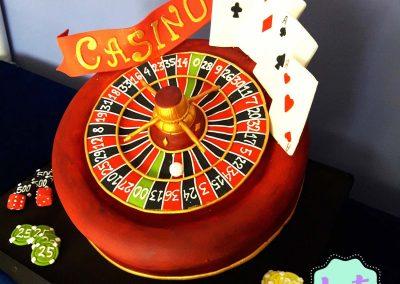 maq_casino2597