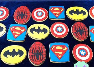 superheroes20170829_081749