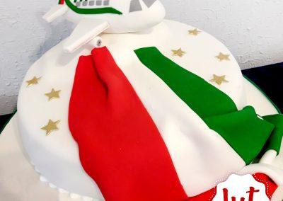 italia20170218_100918