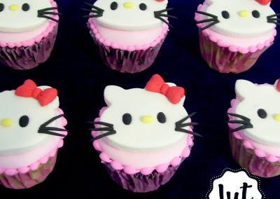 Hello-Kitty-14-10-12-(19)