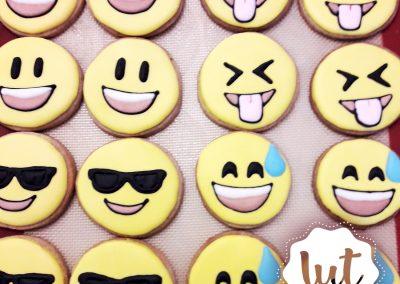 emoticones20170813_153347(0)