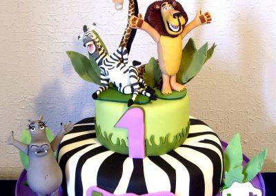 Madagascar-Emma-3-11-12-(2)