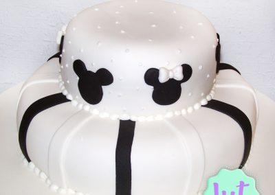 Mickey-en-Blanco-y-Negro-(8)