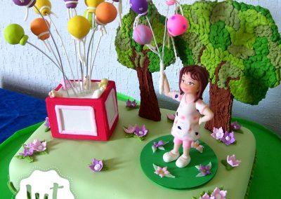 Torta-marylin-(9)