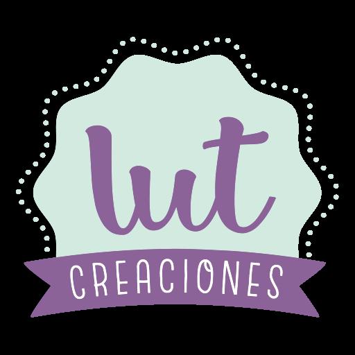 LUT CREACIONES